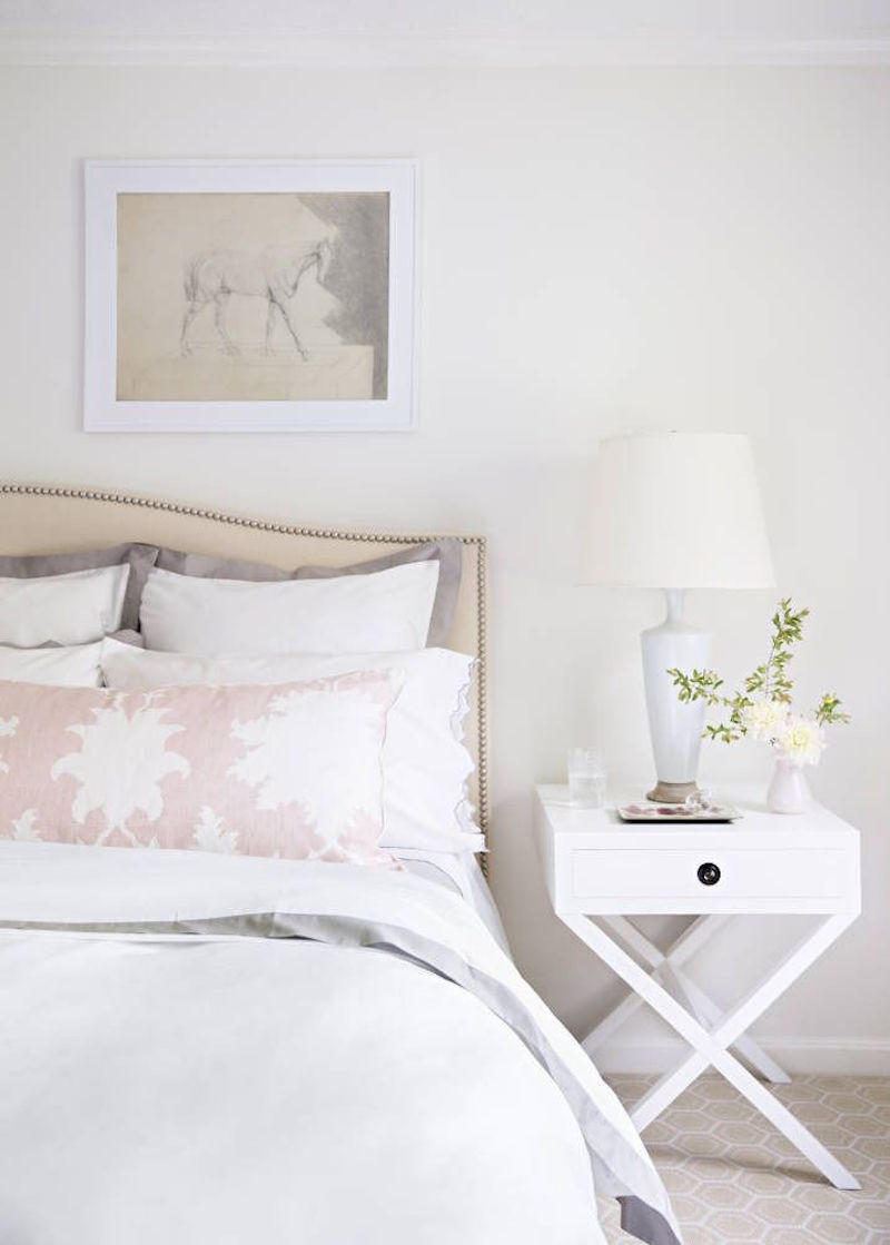 Soft White Bedroom Decor Pictures Photos And Images For Facebook