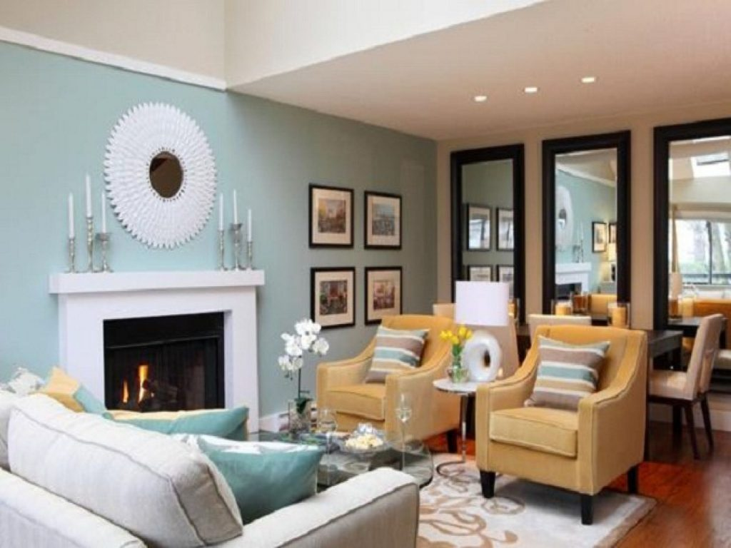 Sophisticated Living Room Color Schemes Ideas Creative White Modern