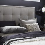 Sophisticated Master Bedroom Ideas For A Hotel Suite Vibe