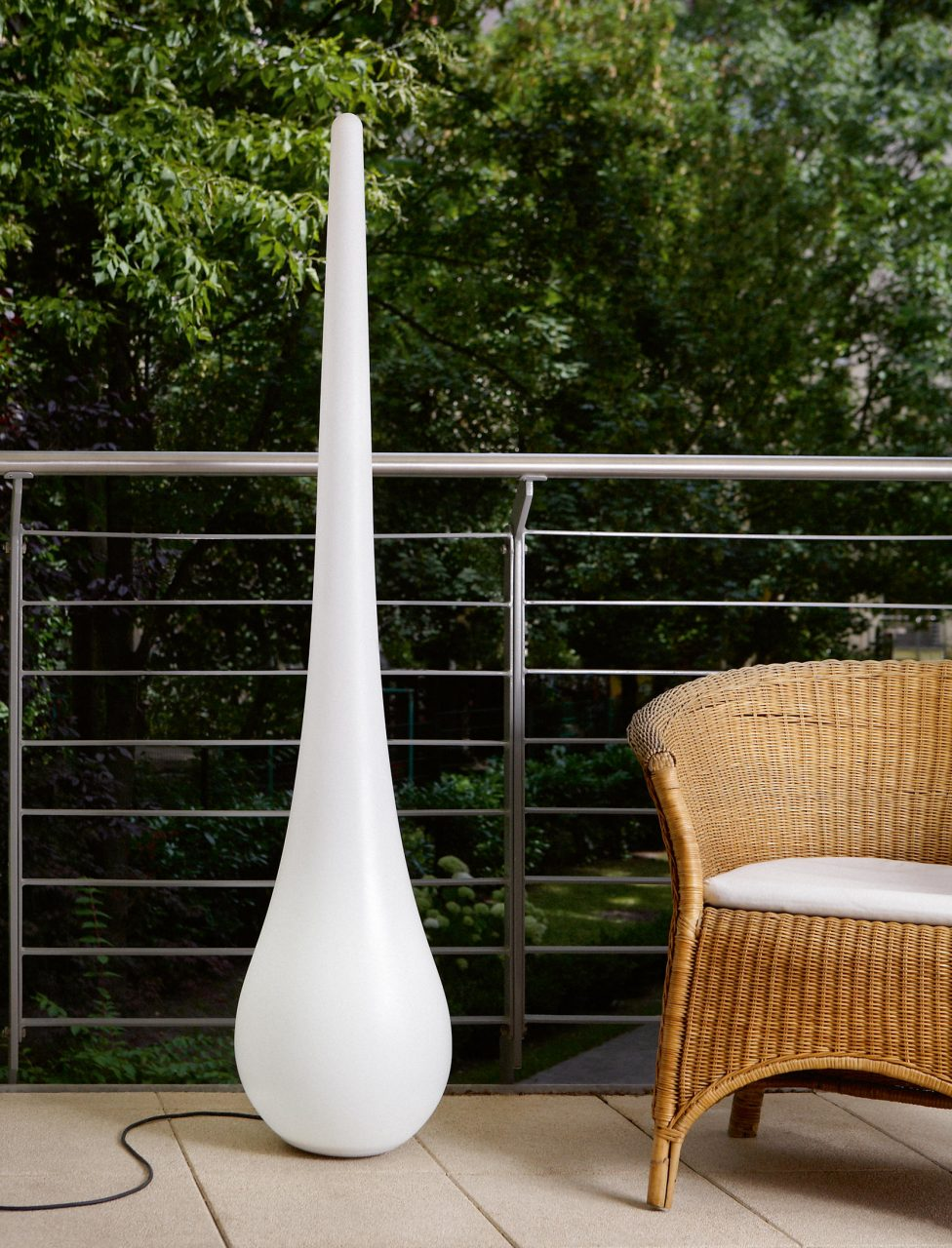 Stand Up Floor Lamp Indoor Free Standing Lights From Authentics