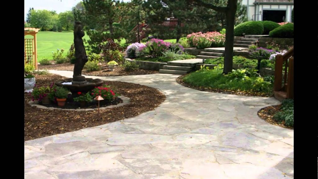 Stone Patio Designs Patio Stone Designs Stone Patio Designs