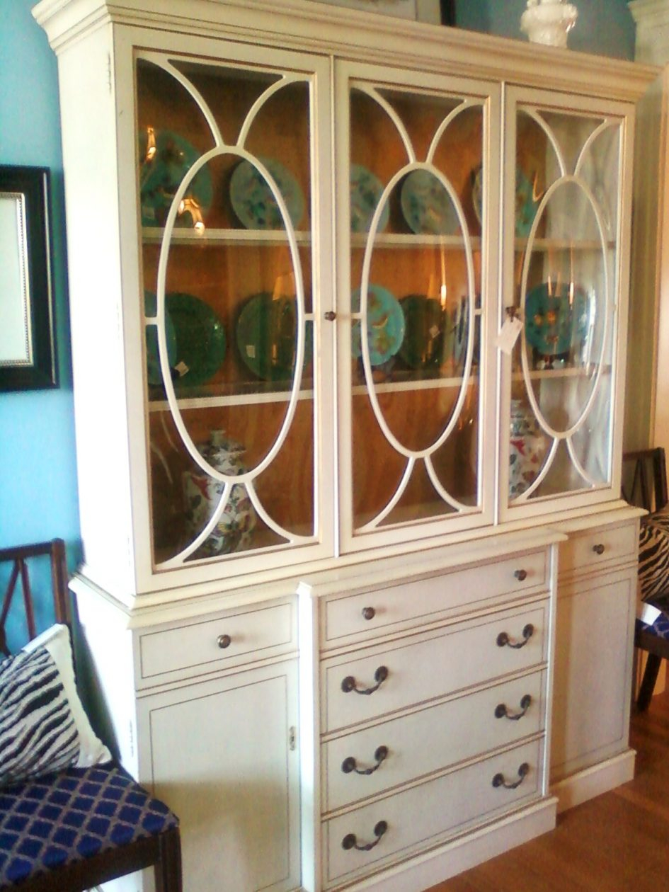 Storage Corner China Cabinet Ikea China Cabinets Dining Room