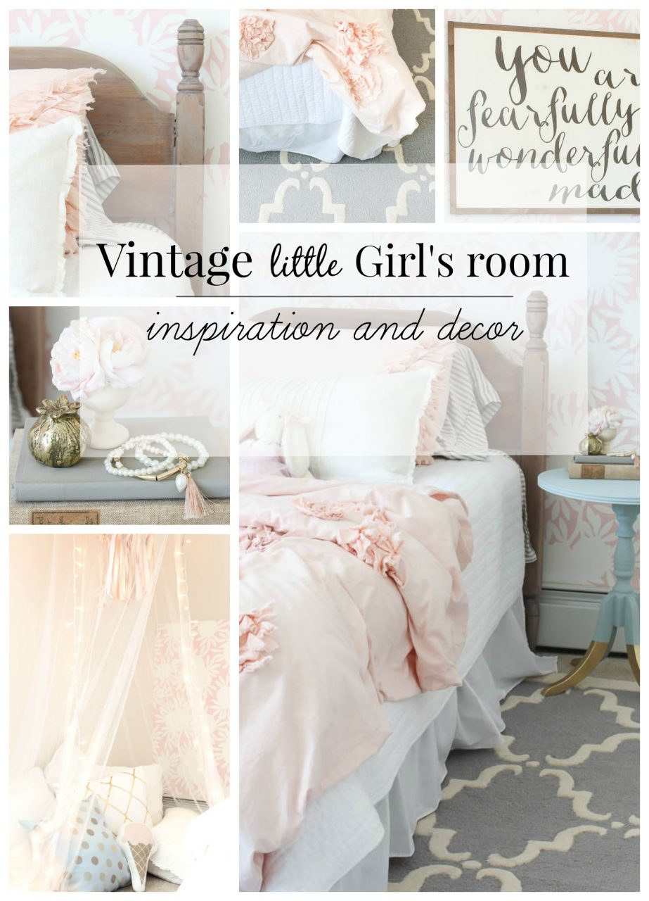 Tag Archived Of Girls Rooms Drop Dead Gorgeous Little Girls Room