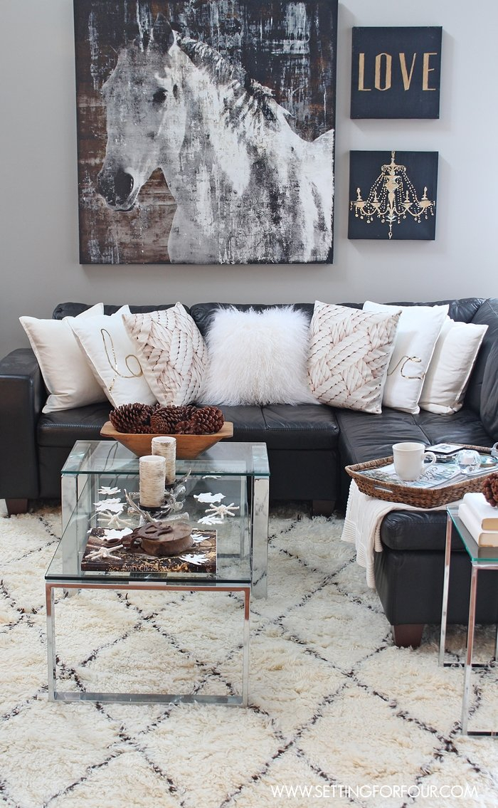 The Best Exhaustive Glam Living Room Ideas Jimbarnes