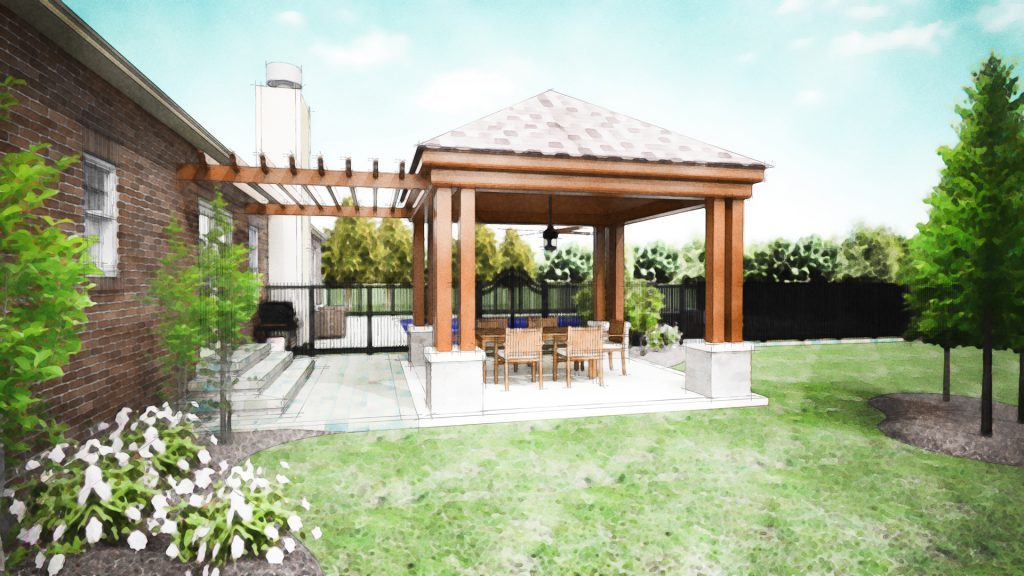 The Patio Cover Ideas Tuckr Box Decors Diy Plans To Patio Cover