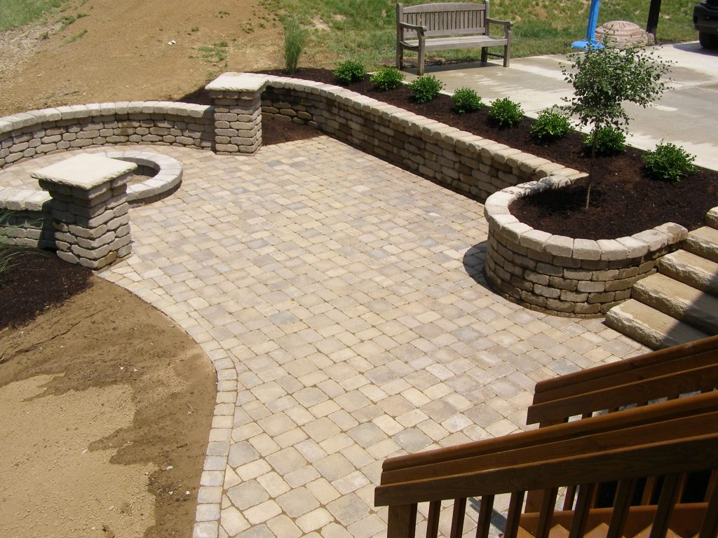 Uncategorized Paver Patio Plans Paver Block Patio Designs Paver