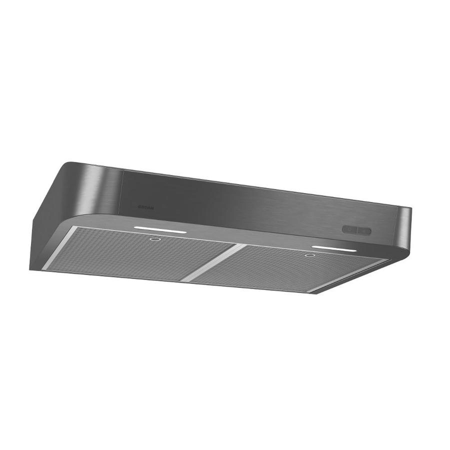 Undercabinet Range Hoods At Lowes