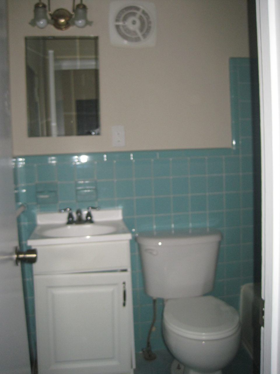 Very Small Bathroom Designs Intended For Your Homewebsite With Photo