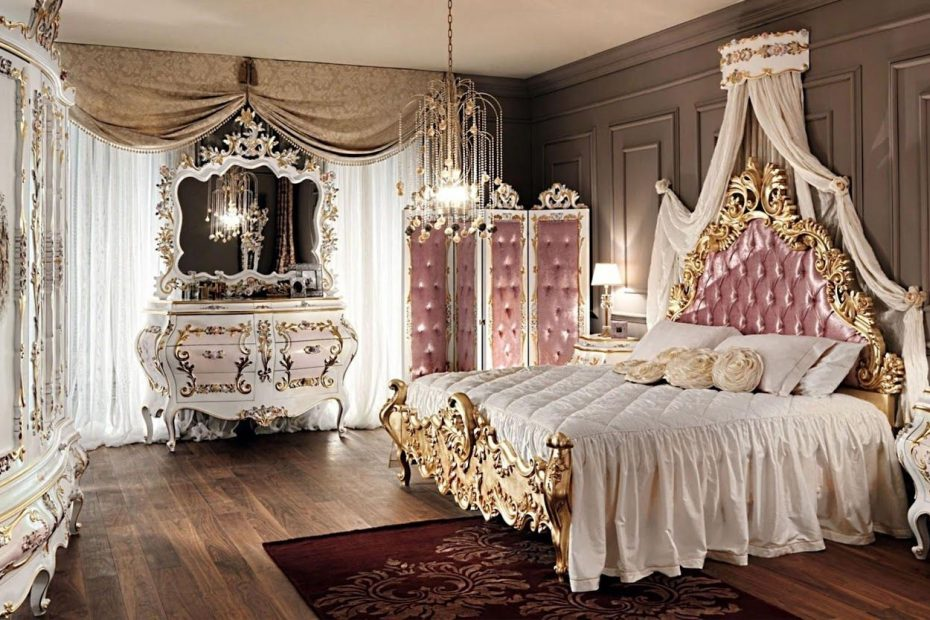 Victorian Style Bedroom Furniture Sets Furniture Pinterest