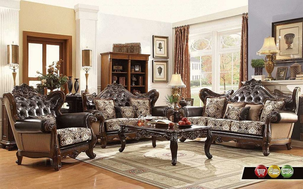 Vintage Style Living Room Ideas Pictures Of Decorating With Antique