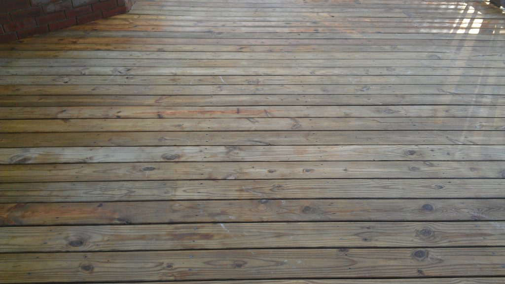 Waterproofing Orange County Archives California Deck Company