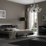 Why You Must Absolutely Paint Your Walls Gray Freshome
