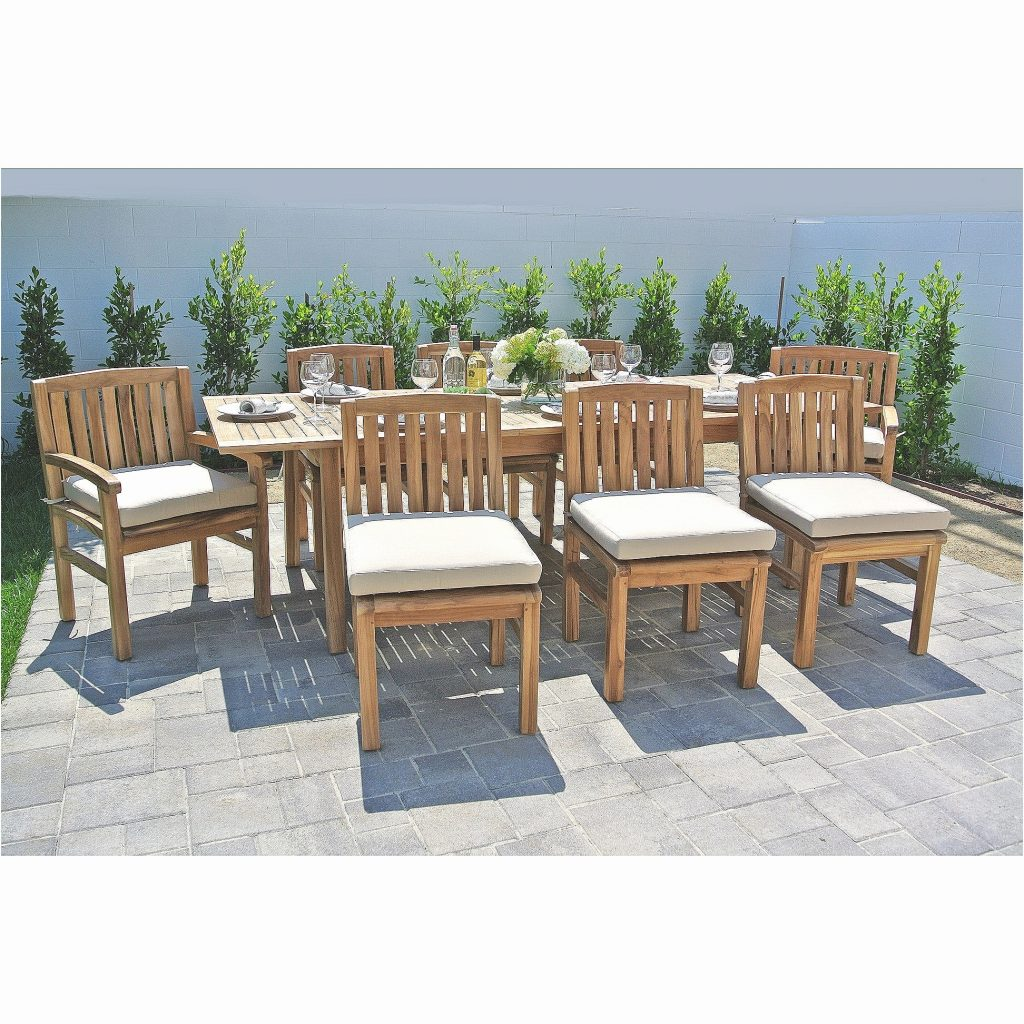 American Signature Furniture Store In Ft Myers Fl: Outdoor Furniture Naples Fl