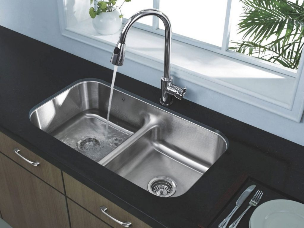 10 Inch Deep Kitchen Sink Best Mattress Kitchen Ideas