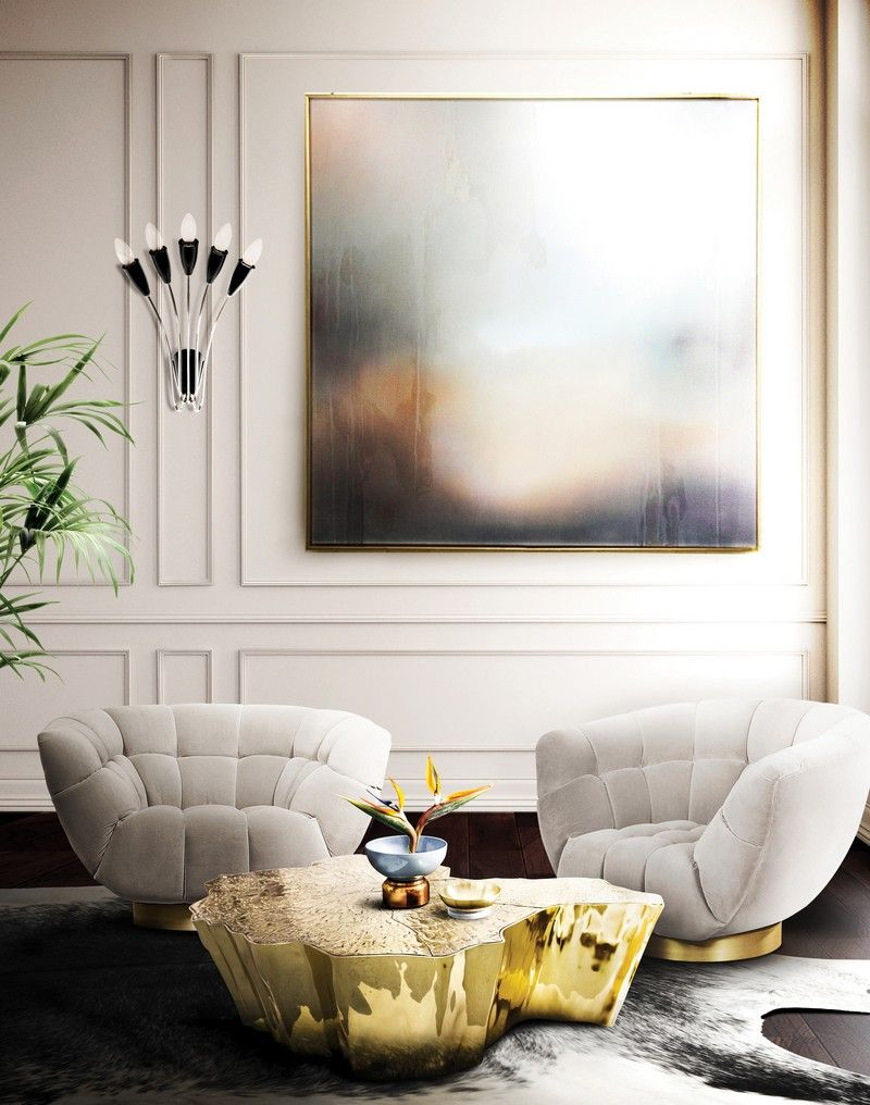 100 Living Room Decor Projects Luxury Furniture Brands Linda