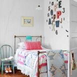 12 Fun Girls Bedroom Decor Ideas Cute Room Decorating For Girls