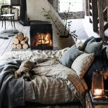 15 Bedroom Designs For A Cozy Winter Stuff To Buy Cozy House