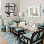 15 Best Images About Turquoise Room Decorations Home Decor