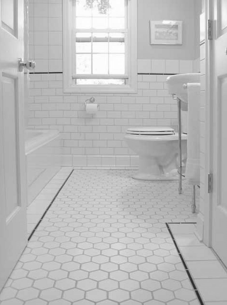 20 Functional Cool Bathroom Tile Ideas Bathroom Tile Ideas