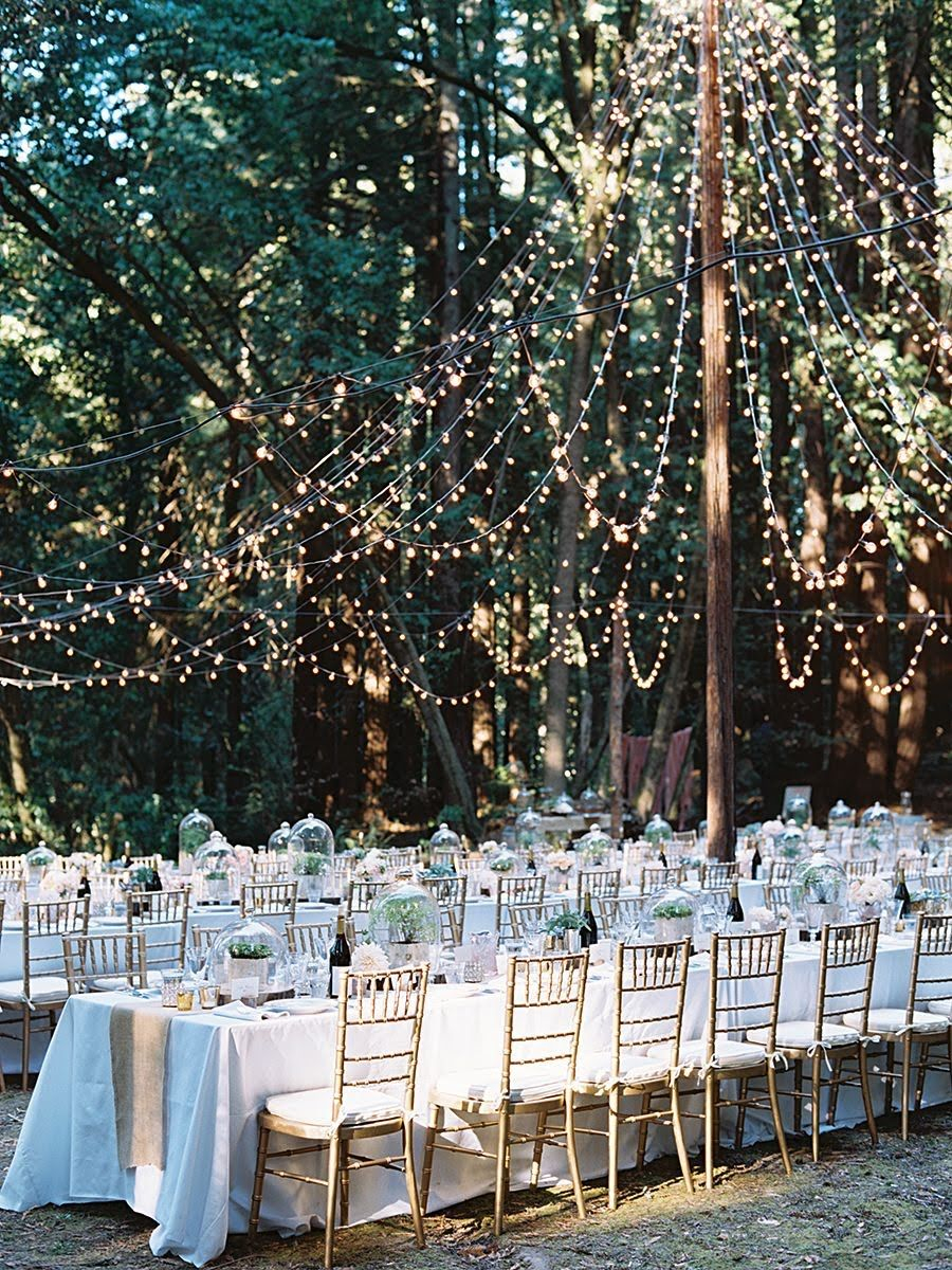20 Ways To Transform Your Reception Space Reception Decorations