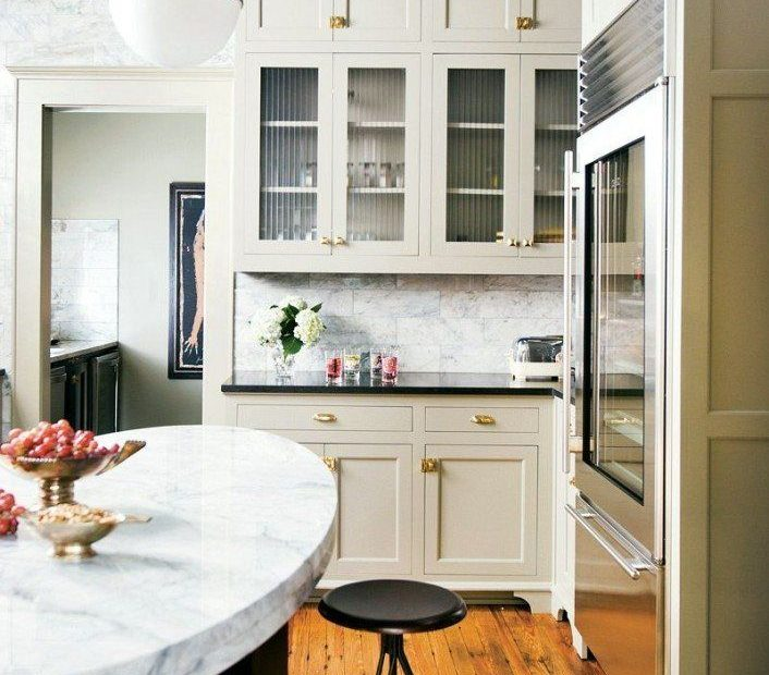 21 Interior Design Mistakes You Need To Stop Making Kitchens To