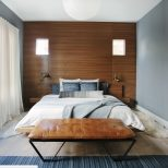 25 Best Gray Bedroom Ideas Decorating Pictures Of Gray Bedroom Design