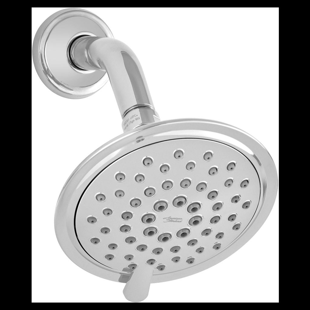 3 Function Shower Head 25 Gpm American Standard