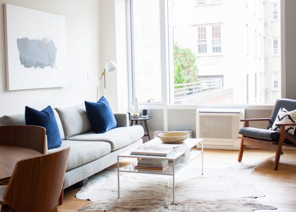 30 Absolutely Brilliant Ideas Solutions For Your Small Living Room