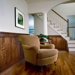 30 Amazing Picture Of Wainscoting Ideas Dining Room Dining Room