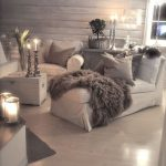 Vintage Glam Decor Living Room Ideas
