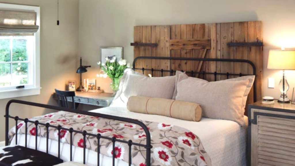 34 Cozy Cottage Style Bedrooms Youtube