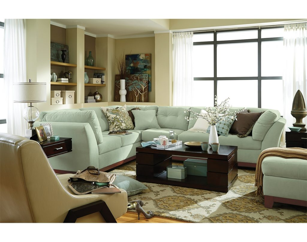 40 Best Living Room Furniture Best Living Room Furniture Brands