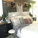 40 Bohemian Bedrooms To Fashion Your Eclectic Tastes After Diy