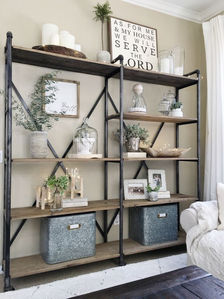 42 Living Room Shelving Units Top 10 Corner Shelves For Living Room