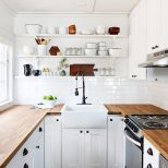 5 Ways To Make The Most Of Your Small Space The Signature Kitchen