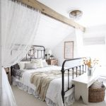 Rustic Farmhouse Bedroom Ideas Teen