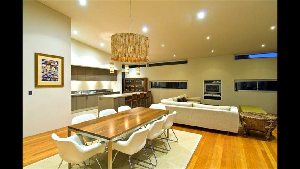 80 Dining Room Design Ideas 2017 Modern And Classic Deco Ideas