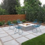 Outdoor Patio Stone Flooring