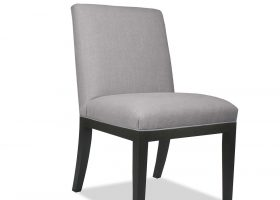 South Cone Dining Chairs