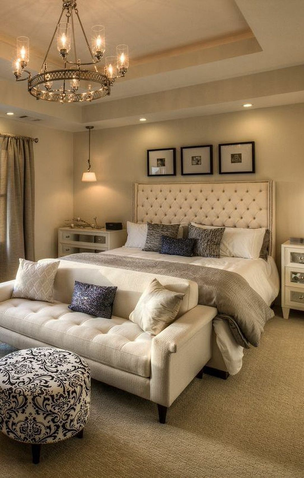Amazing Bedroom Decorating Ideas For Couples 12 For My Home
