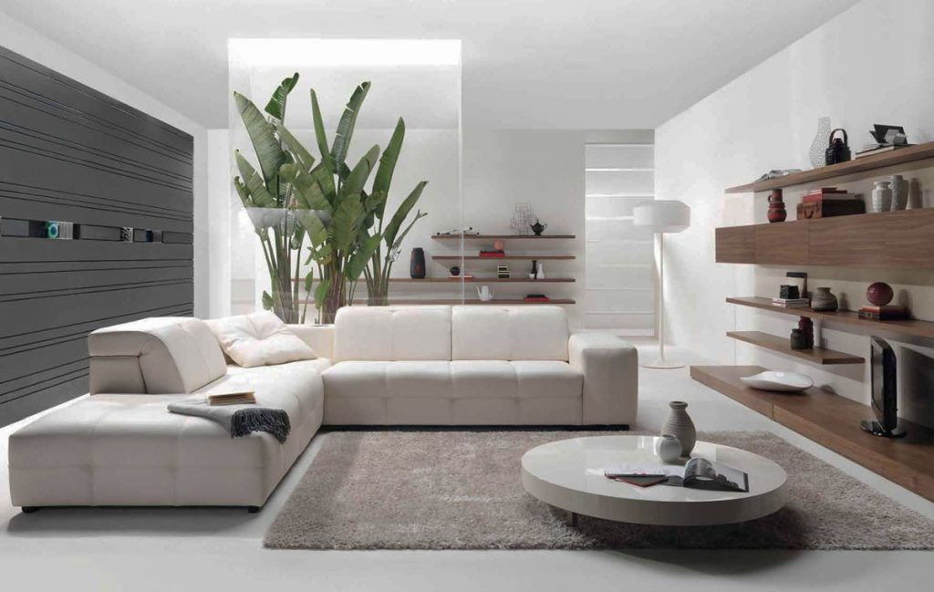 Amazing Of Awesome Contemporary Living Room Designs In C 564