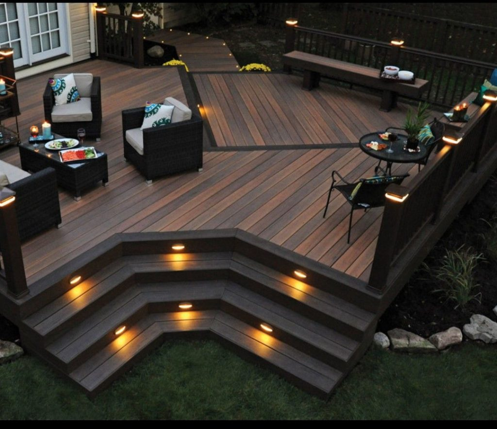 Amazing Patio From Houzz Home Spaces Pinterest Patio Design
