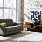 Living Room Furniture Brands