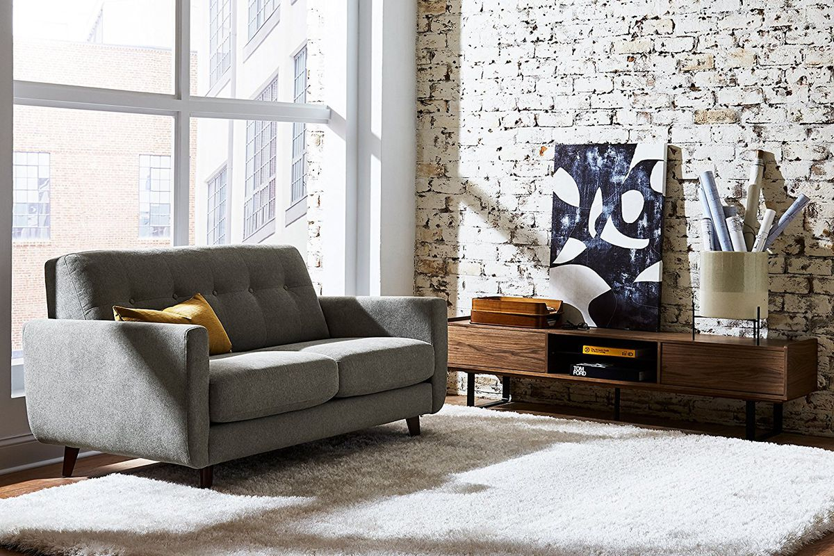 Amazon Launches Two Furniture Brands Of Its Own Curbed