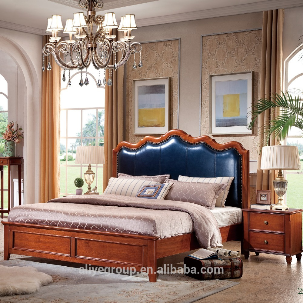 American Blue Direct Bedroom Sets Parts Ashley Furniture For Home