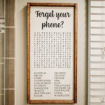 Appealing Decorative Bathroom Door Signs And For Your Phone Sign