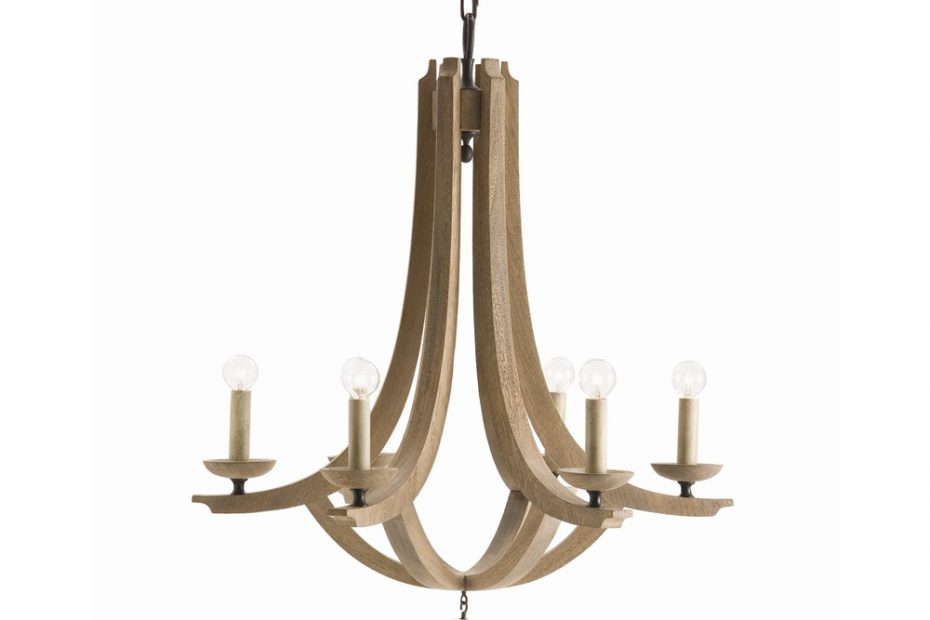 Arteriors Home Manning Chandelier Large Gdc Home Online Store