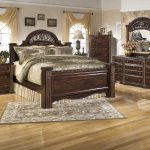 Bedroom Furniture Parts