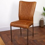 Astounding Dining Chairs Ideas Oslo Chair For Ltd Original Vintage