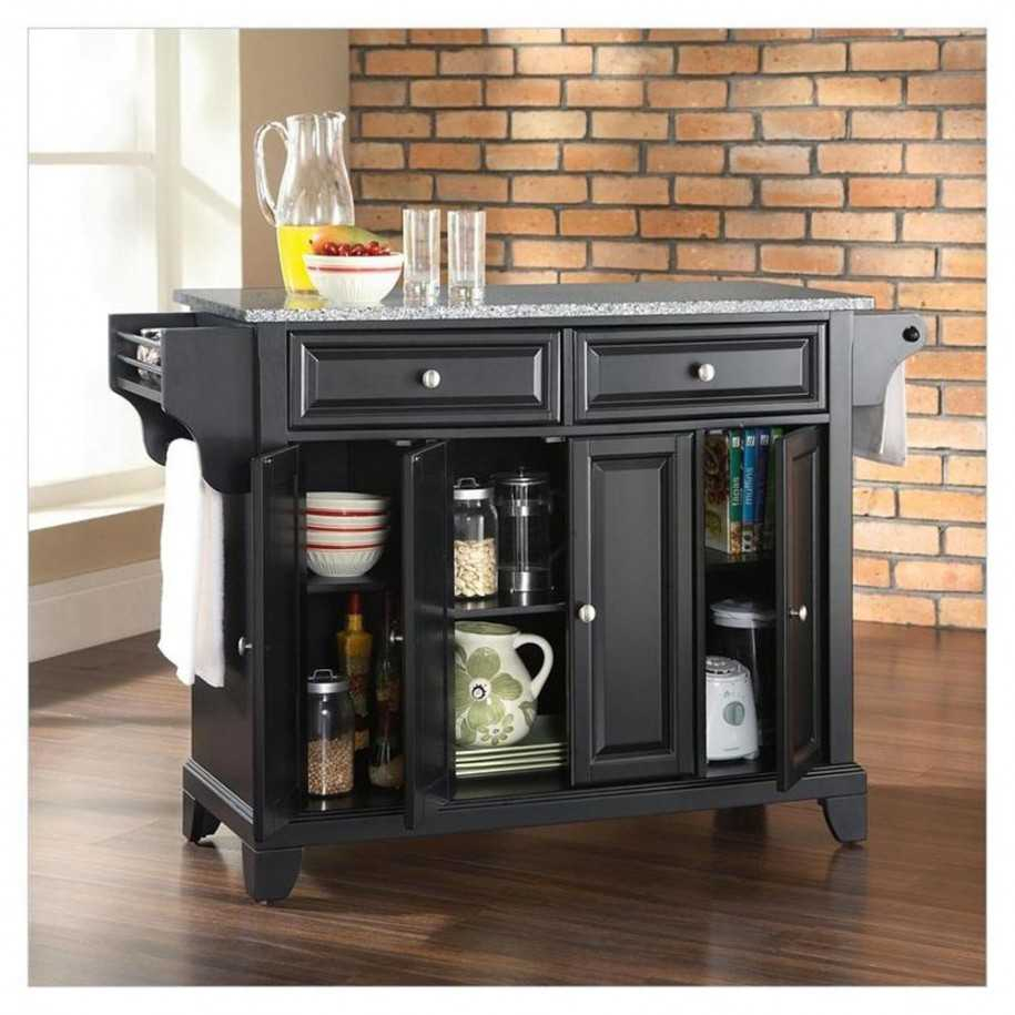 Awesome Kitchen Island Cart Stools Also Portable Designs Storage